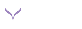 Keysborough College